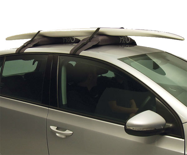 Paddle Board Car Racks >> Roof Rack For Sups Inflatable Paddleboard Rack