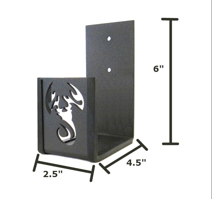 black-logo-rack-dimesniosn.png