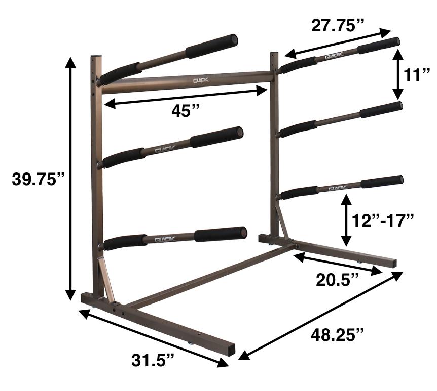 freestanding-standup-paddleboard-floor-rack-dimensions.jpg