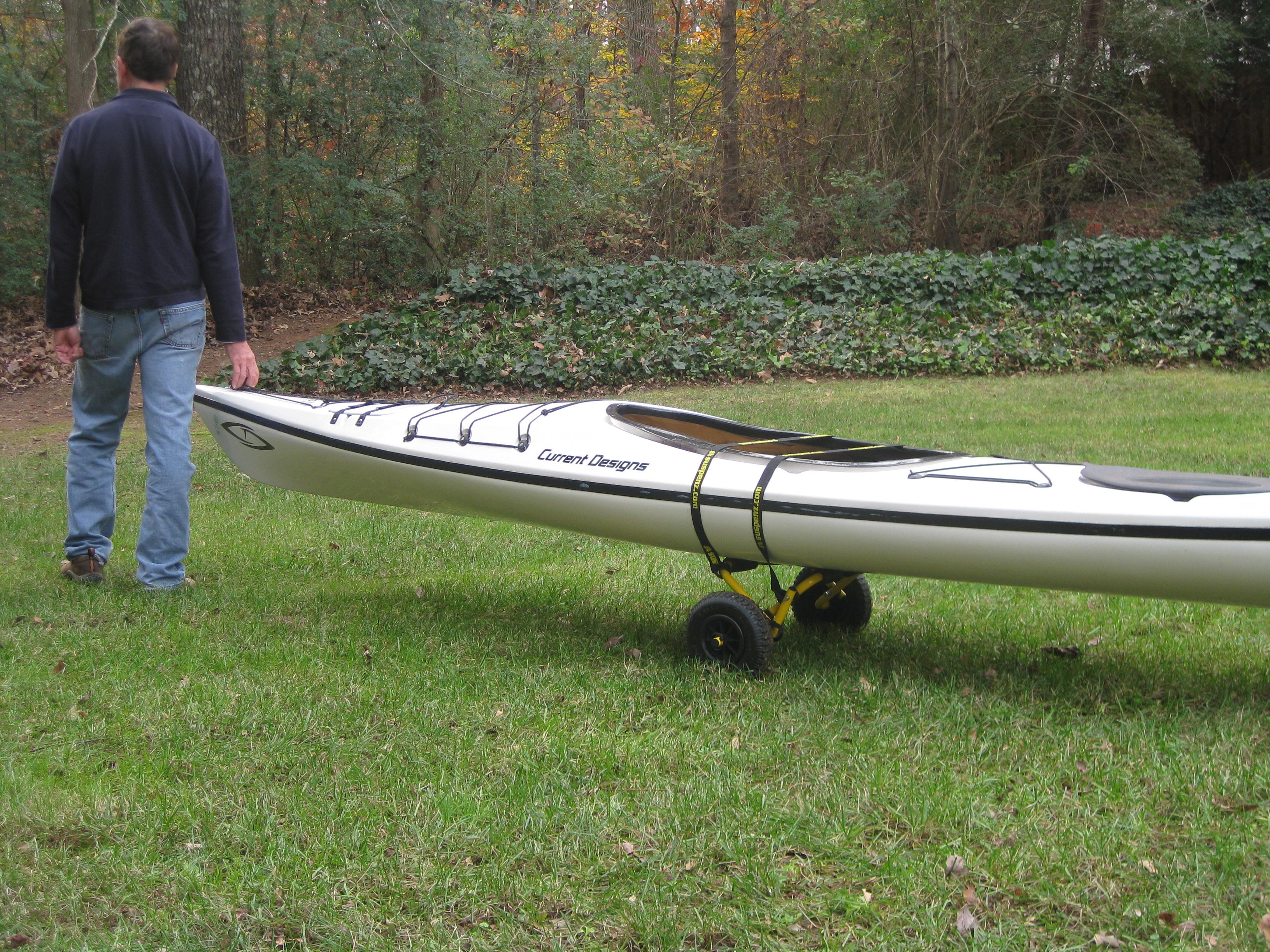 kayak-hand-trailer.jpg