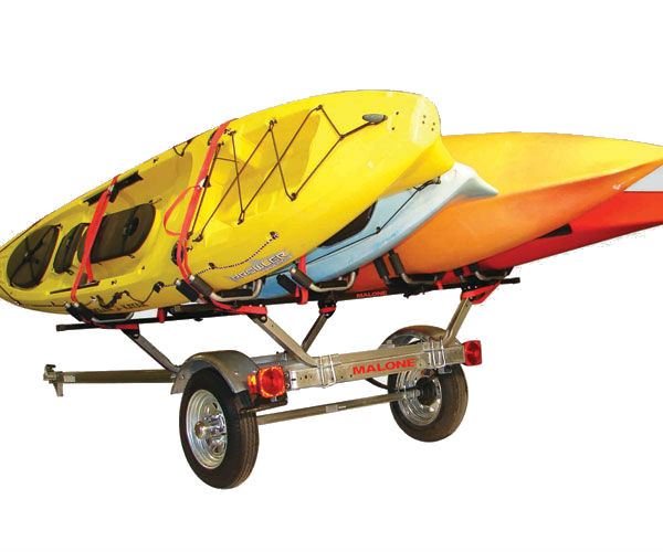 kayak-trailer-holds-4-kayaks.jpg