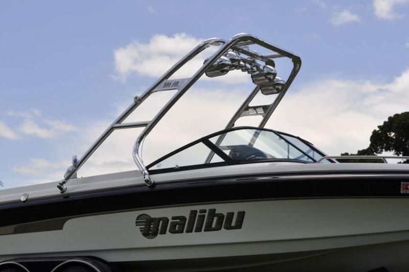 malibu-wakeboard-tower.jpg