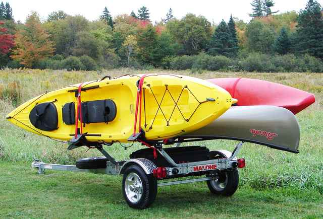microsportxt-kayaks-and-canoes.jpg