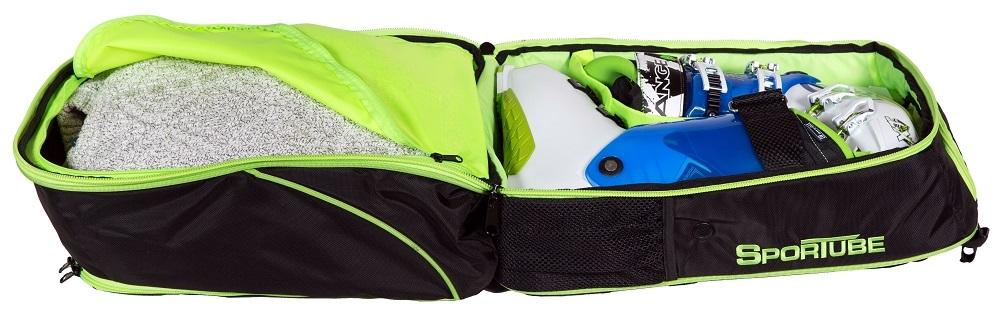 padded-ski-boot-bag.jpg