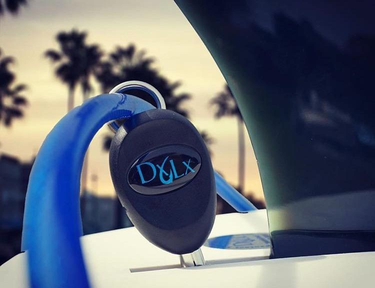 paddleboard-combo-lock.jpg