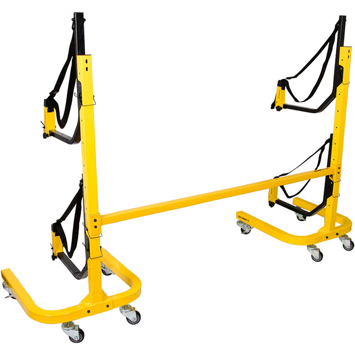 rolling-kayak-rack-with-casters.jpg
