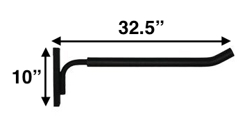 single-sup-wall-rack-dimensions.jpeg