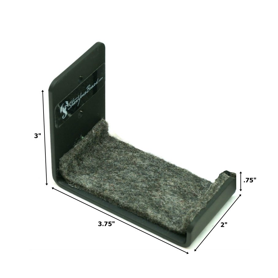 skateboard-display-rack-dimensions.jpg