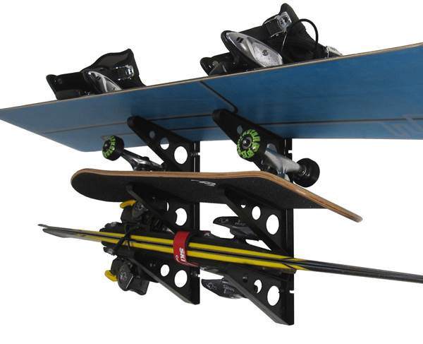 snowboard-and-skateboard-wall-rack.jpg