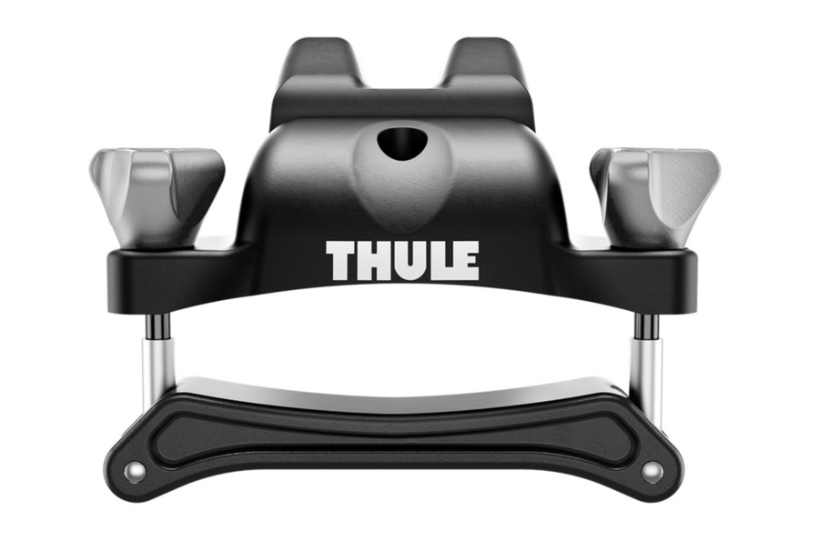thule-paddleboard-carrier.jpg
