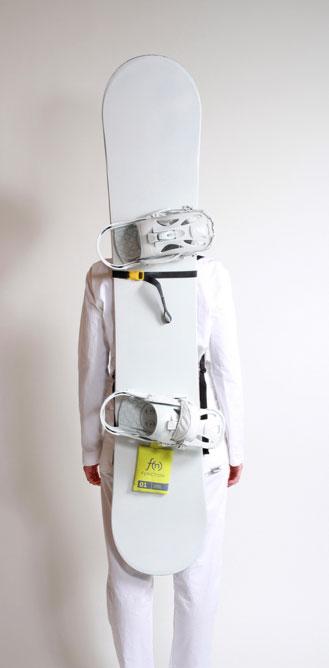 ultra-light-snowboard-carry-strap.jpg