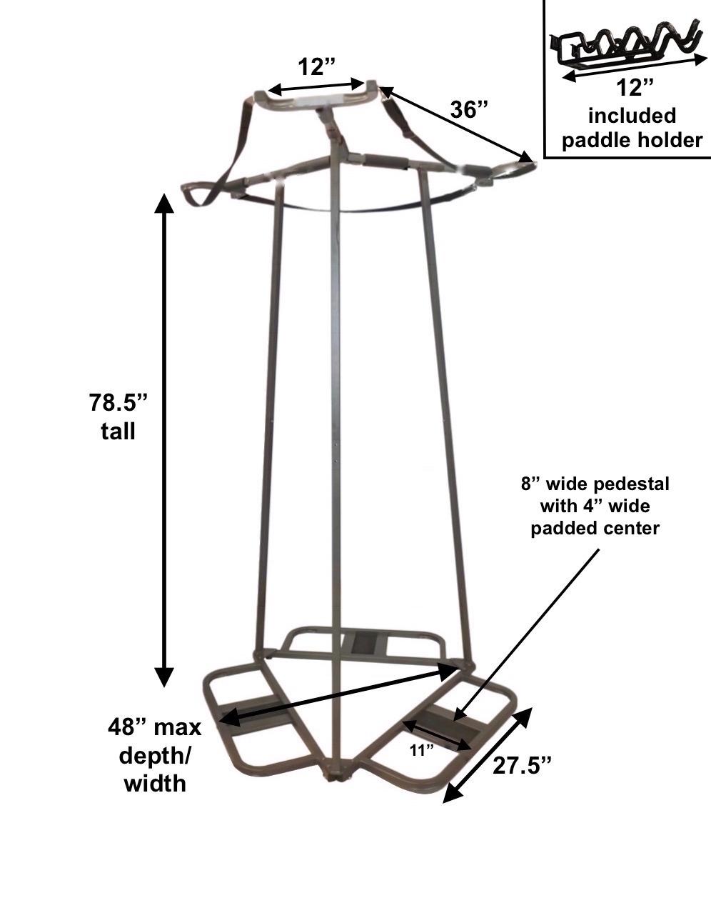 vertical-storage-rack-dimensions.jpeg