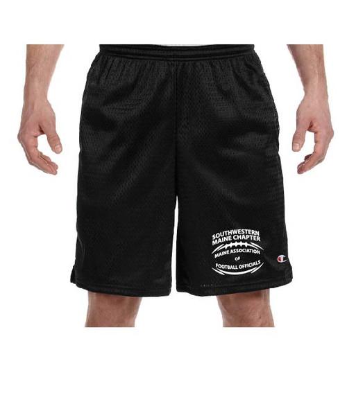 MAFO Shorts