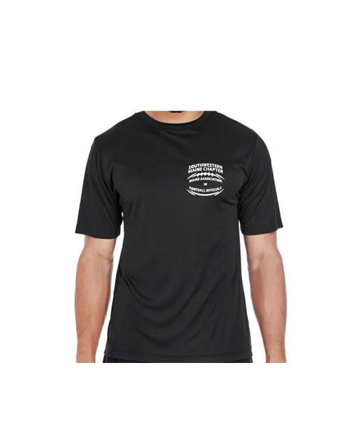 MAFO T-Shirt