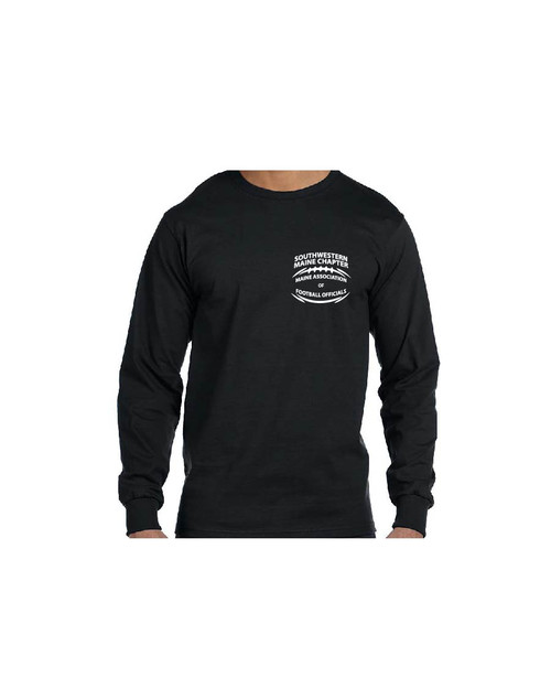 MAFO Long Sleeve