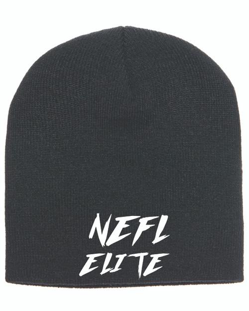 NEFL Beanie Elite