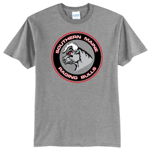 Bulls 2021 T- shirt
