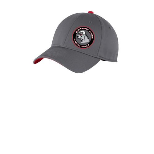 bulls hats 2021