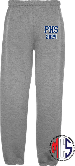 Class of 2024 Sweatpants