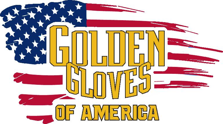 golden-glove-flag-logo-final.png