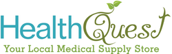 HealthQuest,  Inc.