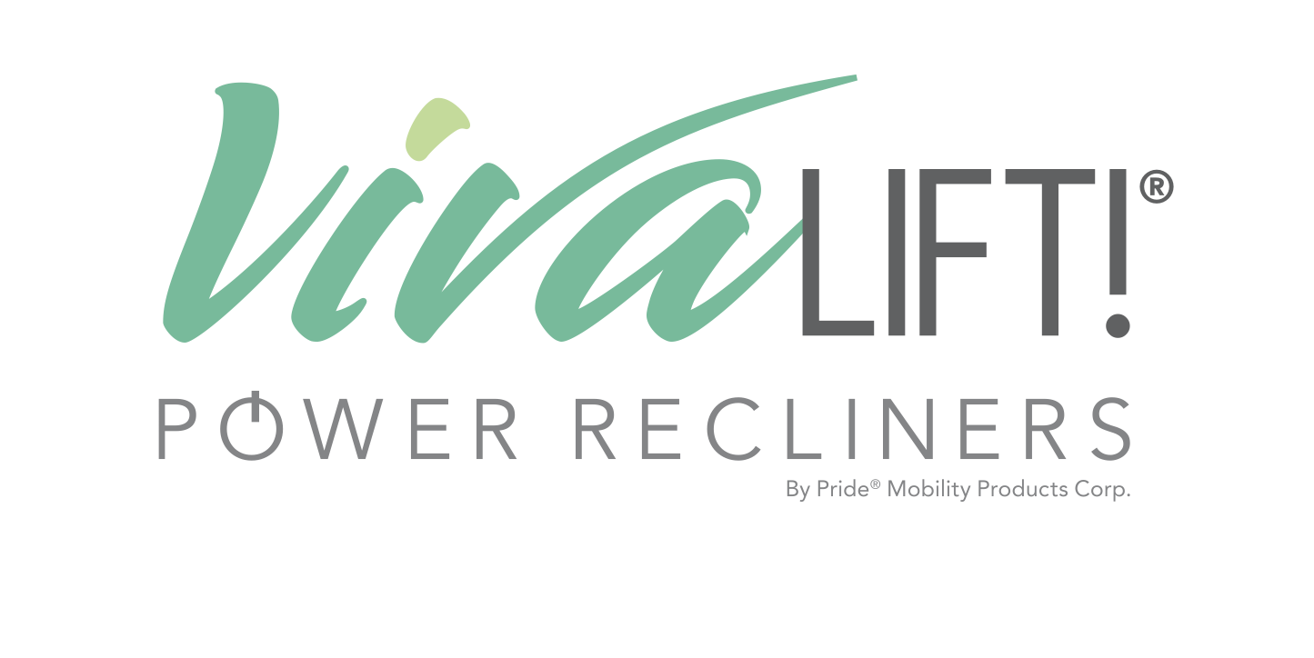 viva-lift-logo-copy.png