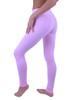 Long Leggings - Cotton (Junior and Junior Plus Sizes)