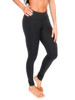 VF-Sport Fitness Yoga Athletic Tights - Dri-FIT, (Tall, Misses and Plus Sizes)