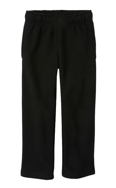 ViviTech Pants - Lightweight Sweatpants for Boys