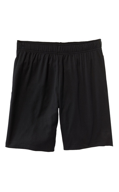 ViviTech Shorts - Relaxed Shorts for Boys