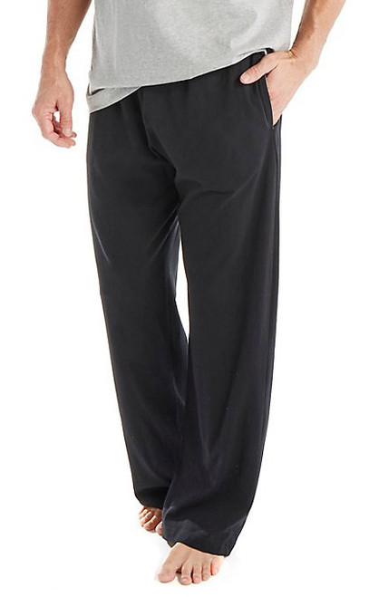 ViviTech Sleep Pants - Full Length, Men's