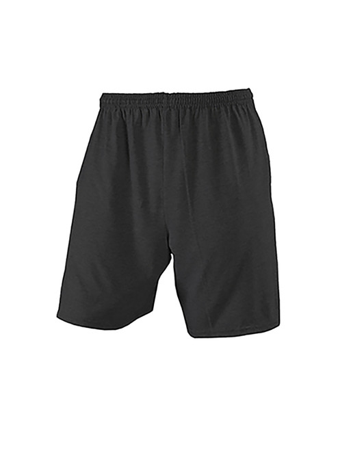 VF-Sport Training Shorts - Men's Relaxed Fit Shorts
