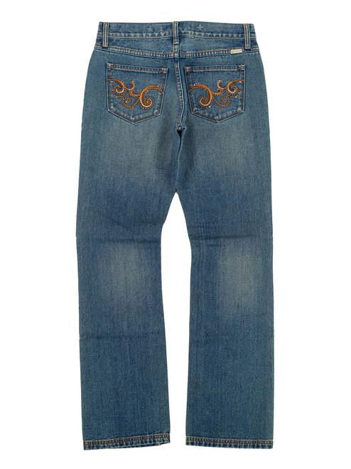 Lawman Jeans - Merissa