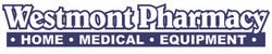 Westmont Pharmacy