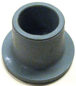 Replacement Suction Tips For Shower Chairs and Transfer Benches