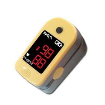Nova Finger Pulse Oximeter