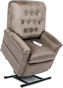 Pride LC-358M Heritage Lift Chair - 3-Position