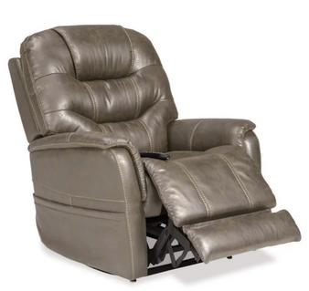 VivaLift! Elegance Collection Infinite Position Lift Chair