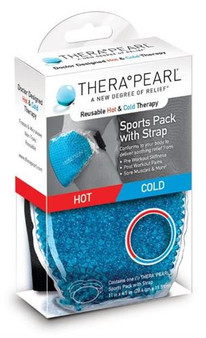 Contour Pack Hot and Cold Therapy
