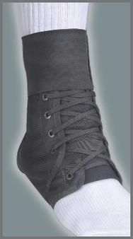 Swede-O Inner Lok 8 Ankle Brace