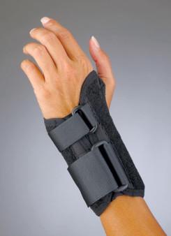 """Pro Lite Low Profile Wrist Splint 6"""""""