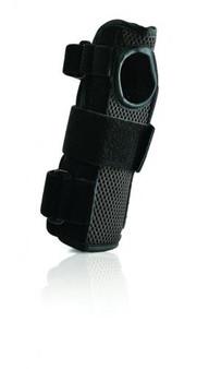 "Pro Lite Airflow 8"" Wrist Brace"