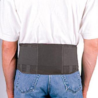 Safe-T-Sport Lumbar Support
