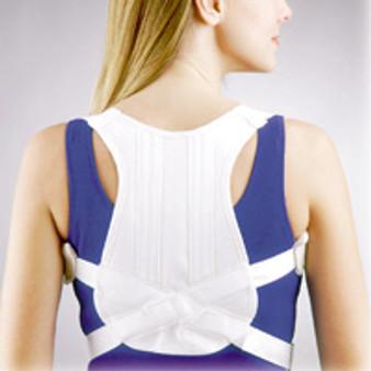 Shoulder Brace Posture Support