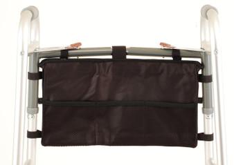 Nova Walker Bag
