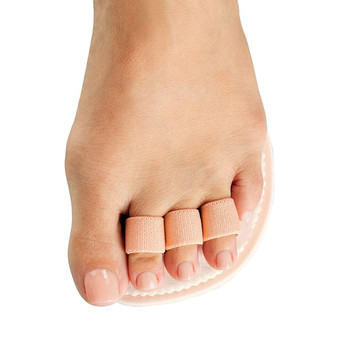 Podiatrists' Choice® Triple Toe Straightener