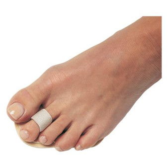 Podiatrists' Choice® Single Toe Straightener