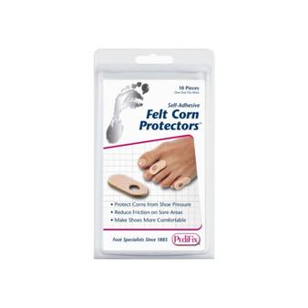 FELTastic® Corn Protectors