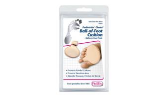 Ball of Foot Cushion