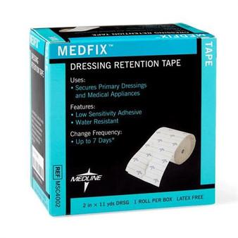 """Medfix Non-Woven Tape (2""""-4"""")"""